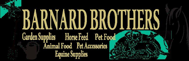 Barnard Brothers