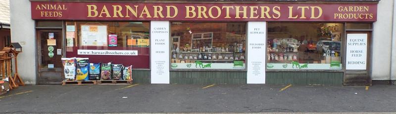 shop-front-3